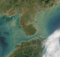 Leizhou Peninsula - Wikipedia