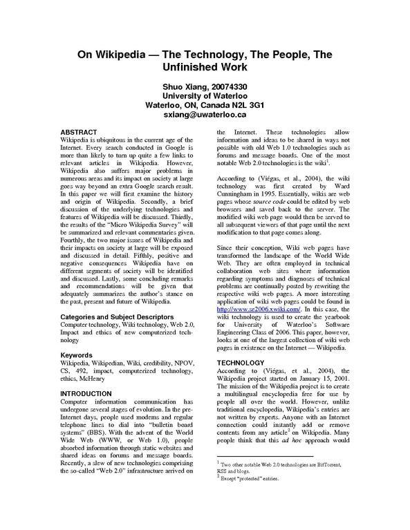 essay forums file shuo xian essay pdf essay help forum essay writing - White Paper Pdf