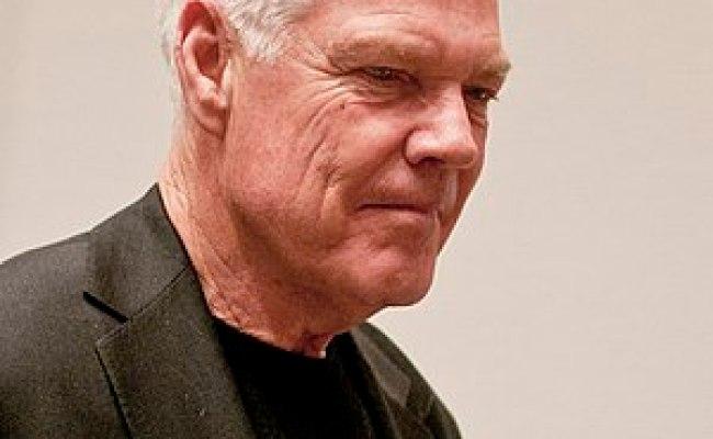 Arne Treholt Wikipedia