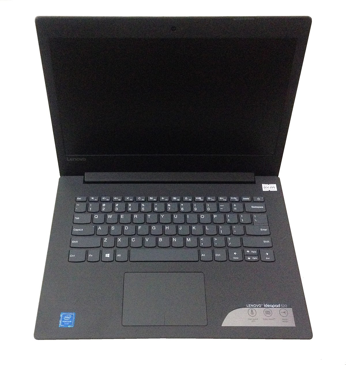 Lenovo Laptop Ideapad Wikipedia