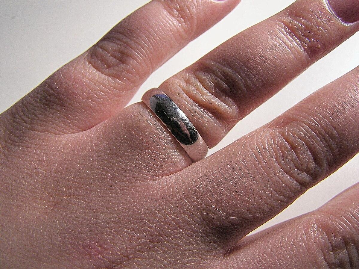 Wedding ring rings wedding