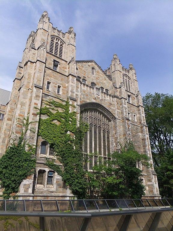 FileUniversity of Michigan Law LibraryJPG - Wikimedia Commons