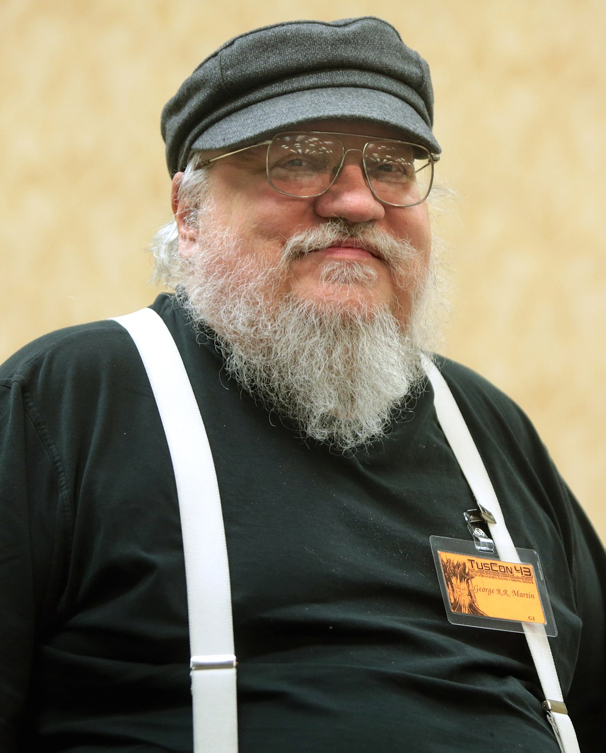 George Rr Martin Libros Game Of Thrones George R R Martin Wikipedia