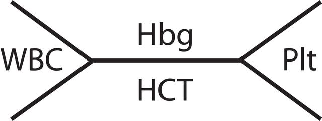 diagram for cbc