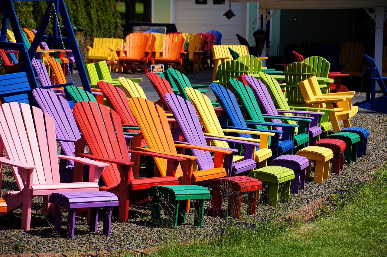 Fileadirondack Chairs Lunenburg Nova Scotia Canadajpg