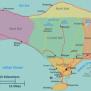 2017-bali-island-hopper-ahibss-gili-t-2 Bali Islands