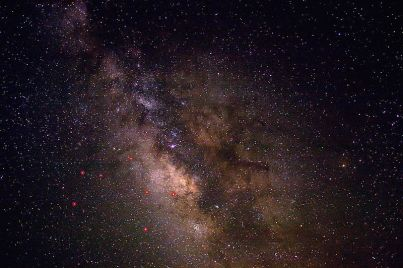 Image:Milky way 2 md.jpg