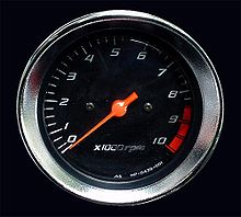 Car Dashboard Wallpaper Contagiri Wikipedia