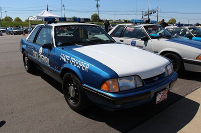 Ford Mustang Ssp Wikipedia   Autos Post