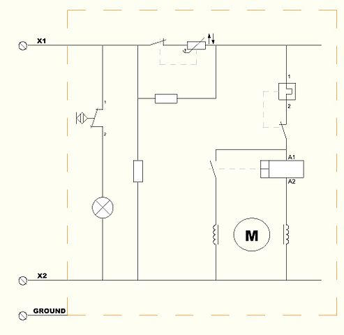 FileSchematic wiring diagram of domestic refrigeratorJPG