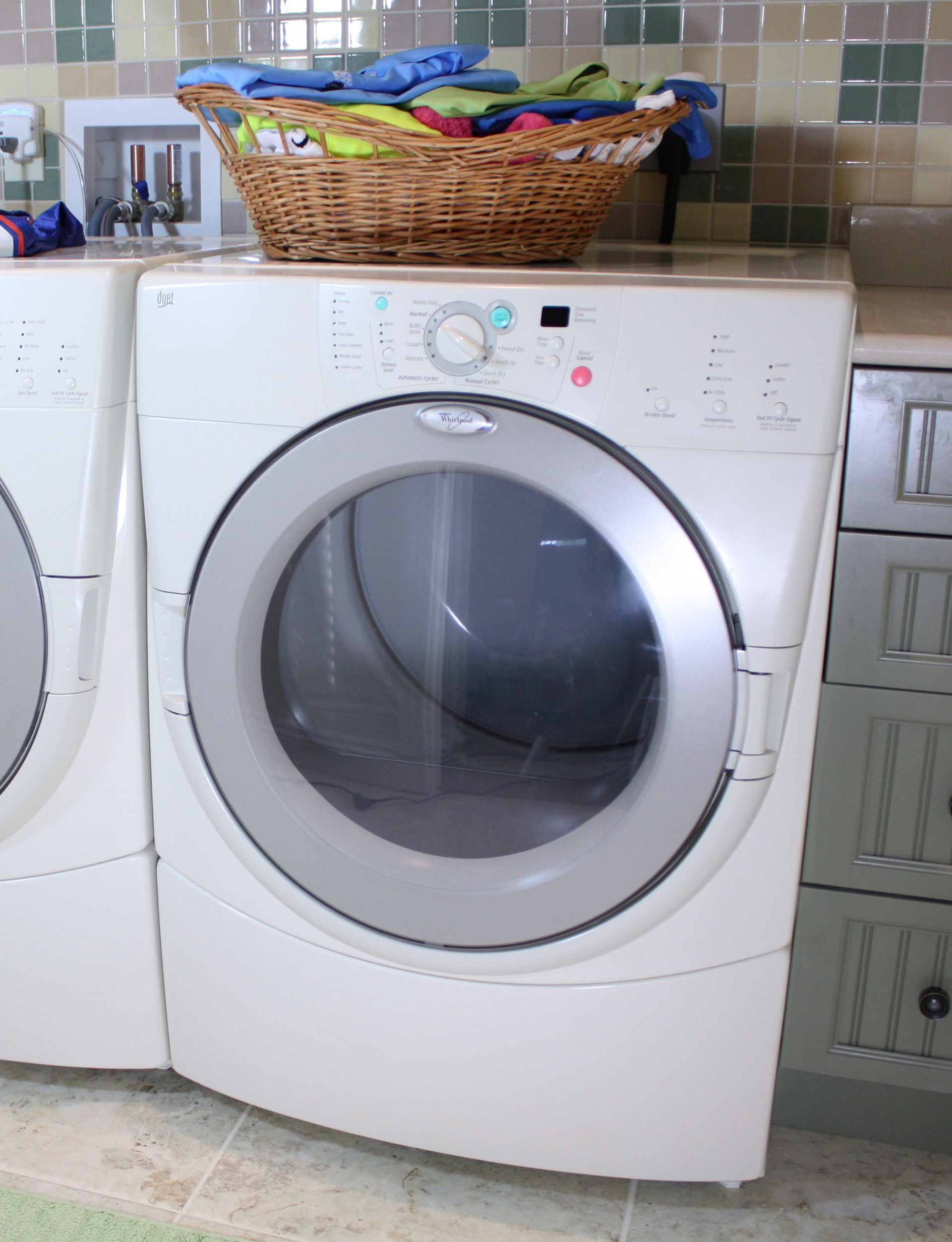 Small Clothes Dryer Clothes Dryer Wikipedia