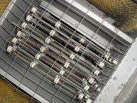 Electric heating - Wikipedia