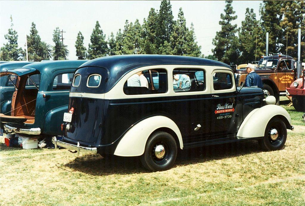 File1937 Chevrolet Carryall Suburbanjpg - Wikimedia Commons