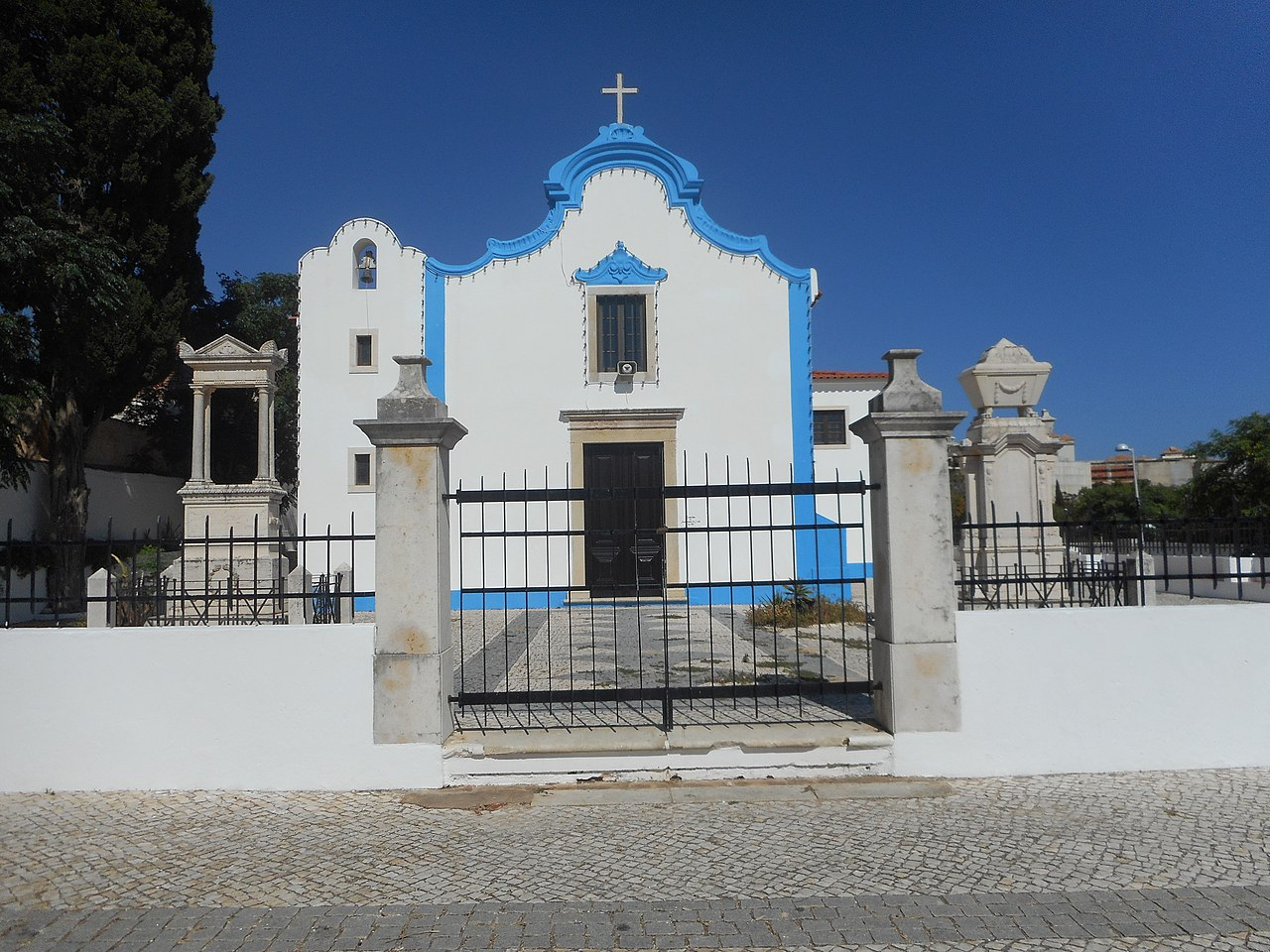 Arte Sacra Nigeria Limited 8 Best Things To Do In Albufeira Portugal Where It S Summer