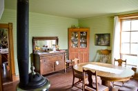 File:Looking S from entry hall into dining room - Tinsley ...