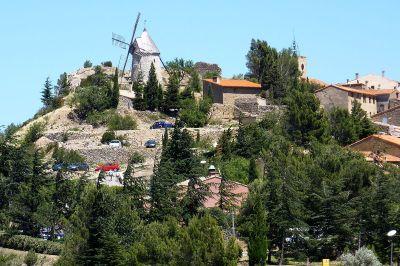 Cucugnan - Wikipedia