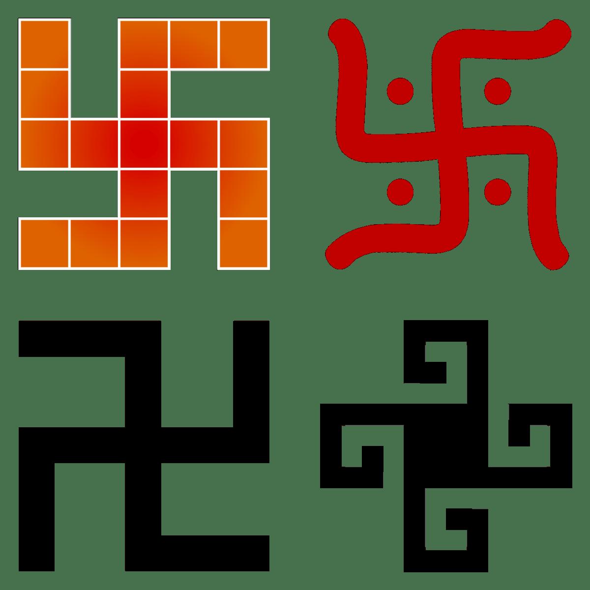 The Yellow Wallpaper Symbolism Quotes Swastika Wikipedia