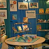 Trade Show Promotional And Giveaways That Draw Traffic To Your Booth