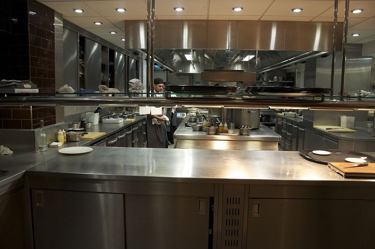 original file pixels file size mb mime indian restaurant kitchen design couchable