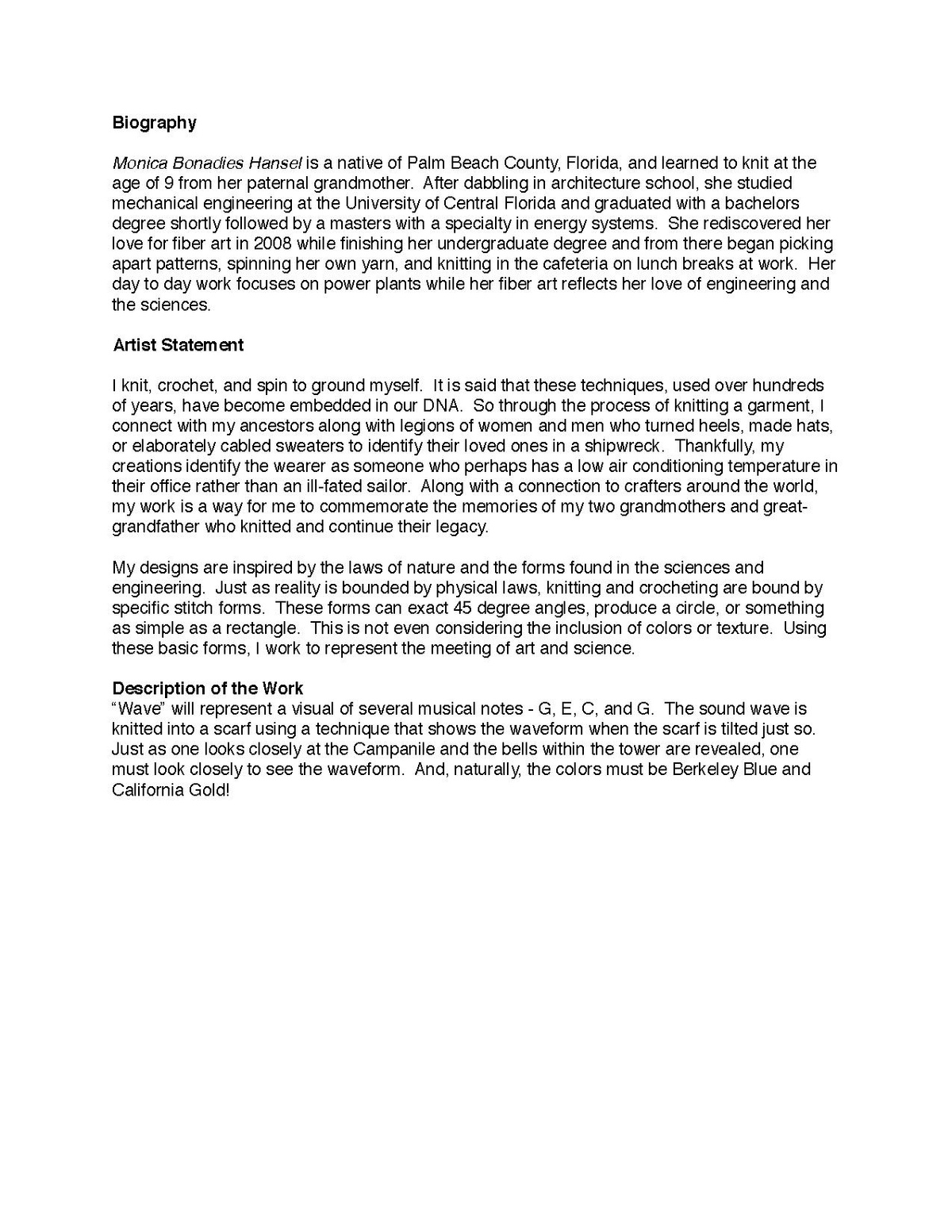 cover letter wikipedia