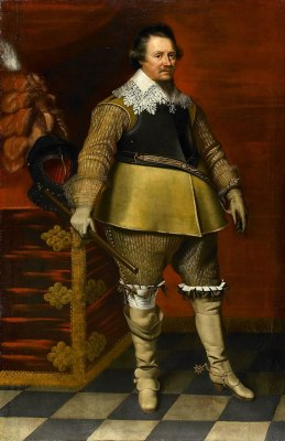 Ernst Casimir van Nassau-Dietz (Wybrand de Geest, 1635).jpg