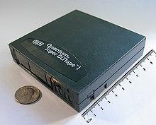 Computer Data Storage Wikipedia