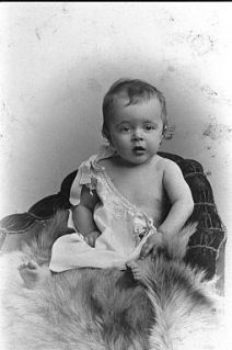 Boy 1900 hg