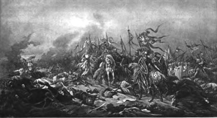 Battle of Płowce 1331.PNG