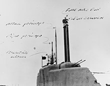 Unterseeboot Type Xxi Wikipedia