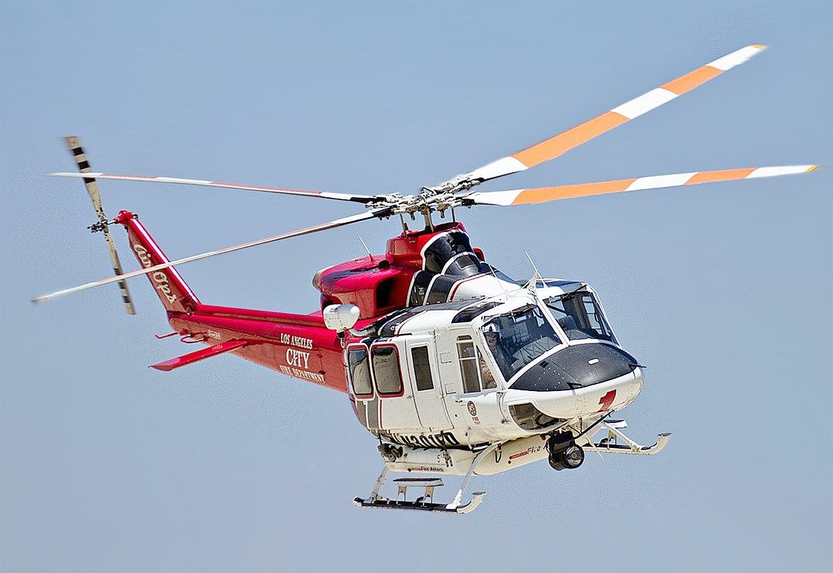 Bell 412 Wikipedia