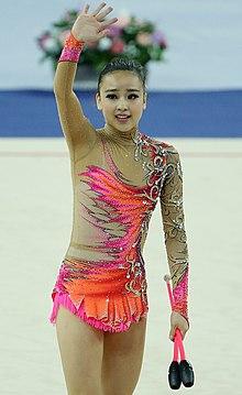Beautiful Girl Wallpapers Free Son Yeon Jae Wikipedia
