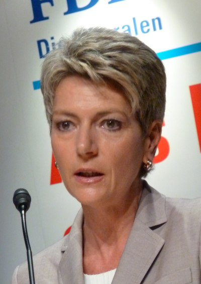 Karin Keller-Sutter – Wikipedia