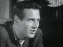 Paul Newman Wikipedia