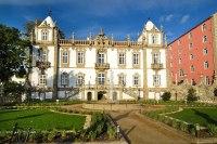 Palace of Freixo - Wikipedia
