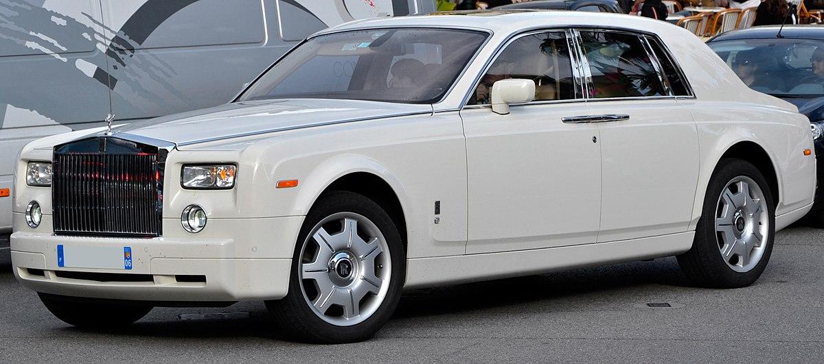 76 Rolls Royce Wiring Diagram Wiring Schematic Diagram