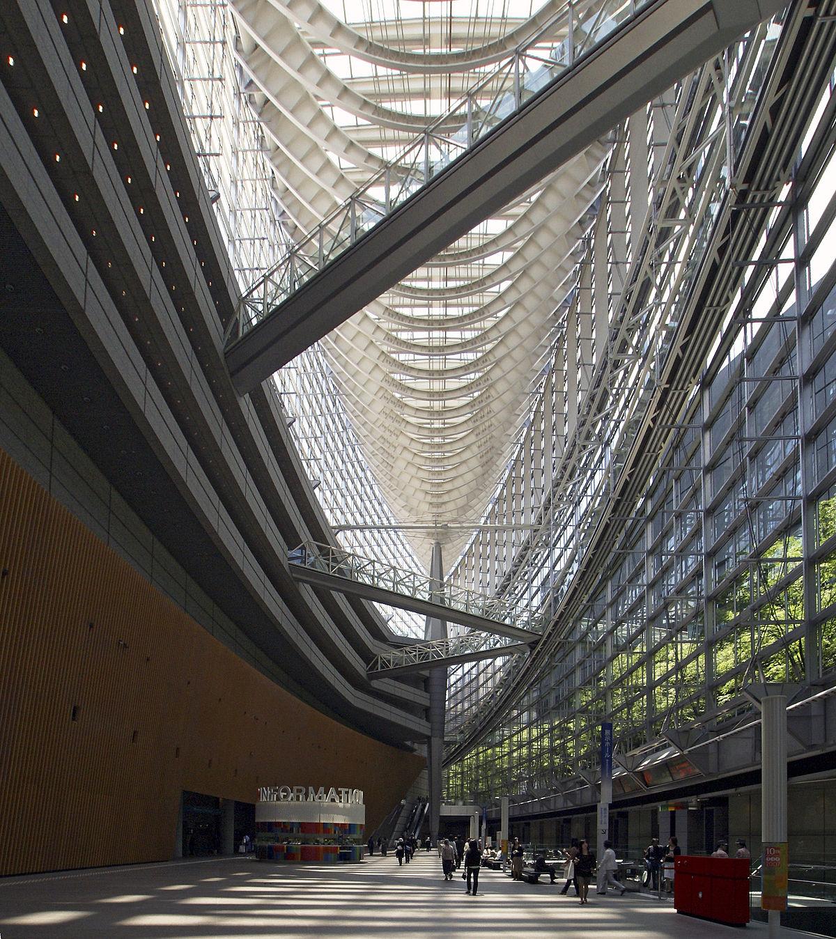 architecte d'intérieur forum | forum dcoration intrieure amazing