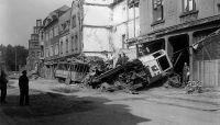Datei:Gladbeck im 2.Weltkrieg.jpg  Wikipedia