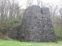Illinois Iron Furnace - Wikipedia