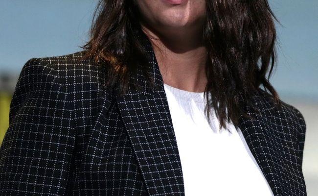 Shailene Woodley Wikipedia