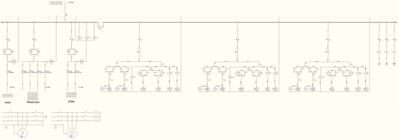 FileWiring diagram of the gantry craneJPG - Wikimedia Commons