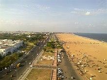 Emirates Wallpaper Hd Chennai Wikipedia