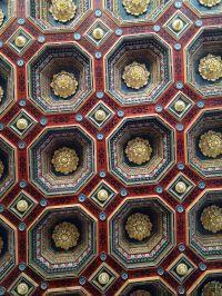 Classical ceilings   Interior Design Assist