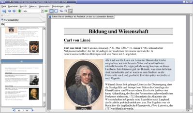 KPDF - Wikipedia, la enciclopedia libre