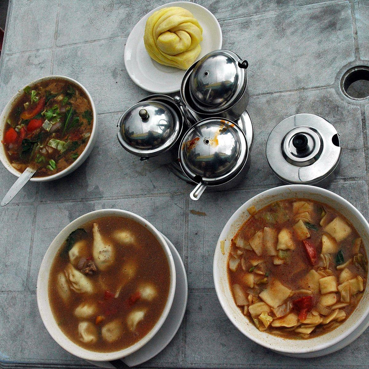 Nepalesische Küche | Kretische Kuche Wiki Helmut Paugger Autor Auf Villa Maria Kreta