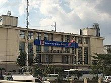 Overseas Filipino Bank - Wikipedia