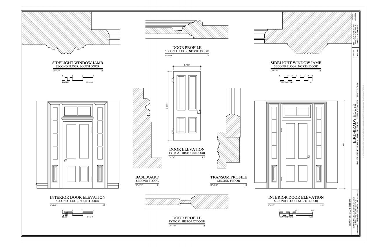 custom home window and door of las vegas