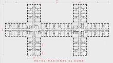 Hotel Nacional De Cuba Wikipedia