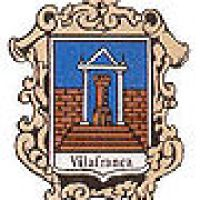 Villafranca de Bonany