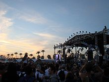 Dr Dre Wallpaper Hd Coachella Valley Music And Arts Festival Wikipedia