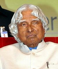 manmohan singh wiki in hindi facebook live bhojpuri priyanka